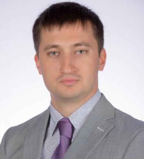 Алан Исмаилович Асманов